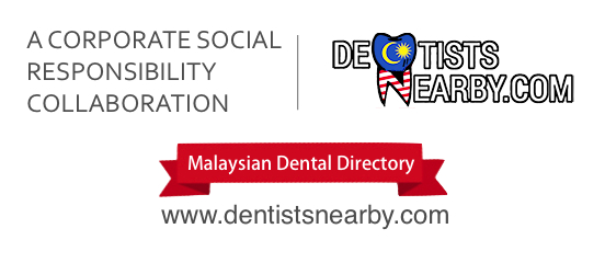 Your Trusted Amp Reliable Dental Supplier Malaysia Amedix